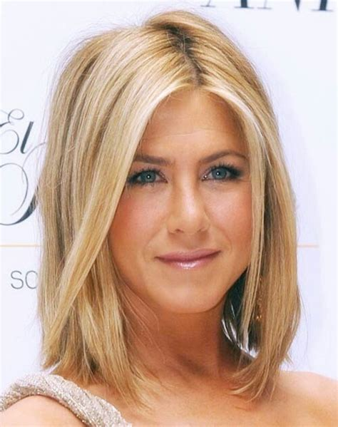 can i straighten my lob straight lob get your hair did pinterest bobs