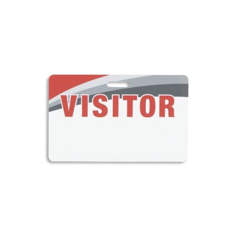 visitor pattern naming re writable visitor card idville