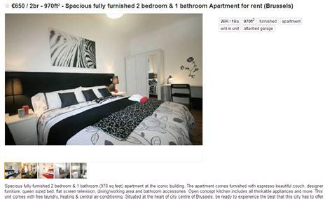 2br 1000ft 178 two bedroom 1 5 bath apartment 35th and wohnungsbetrug blogspot com suntex tex yahoo com