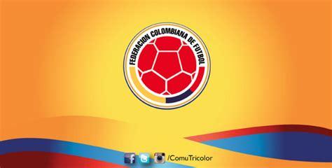 191 c 243 mo ser 237 a la selecci 243 n colombia para despu 233 s mundial