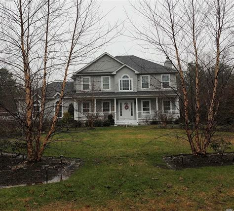 center moriches ny real estate homes for sale signature homes of new york