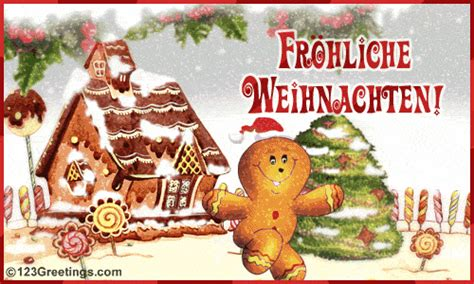 merry christmas  german ecards greeting cards