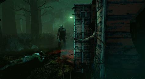 film misteri loker no 13 dead by daylight strategy guide killer and survivors