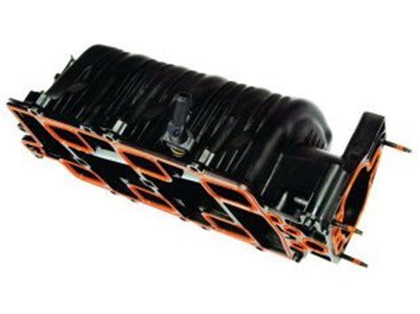 gm    engine intake manifold