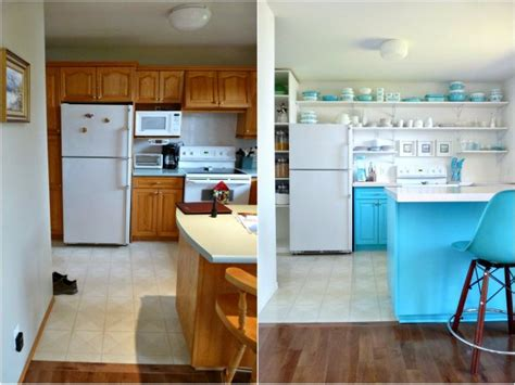 Kitchen Remodel Ideas Pictures by