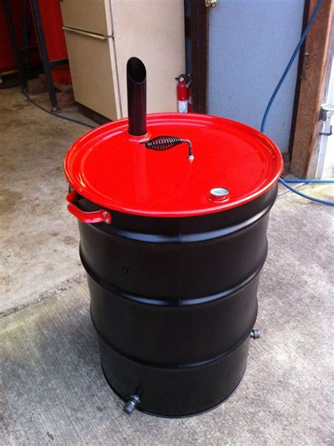 fluorescent l recycling drum 209 best images about ideas for recycling 210l oil drums