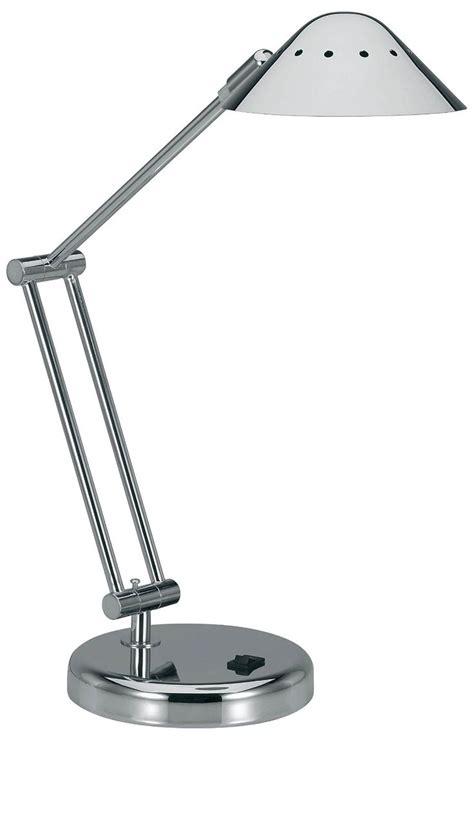 halogen desk l amazon 20 best tensor innovation images on pinterest desks