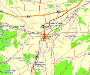 cuchara colorado map peaks country la veta area