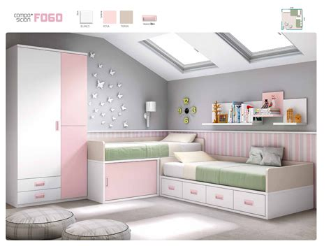 camas nido infantiles camas nido infantiles