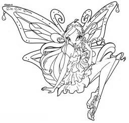 winx club coloring pages coloring pages winx club az coloring pages
