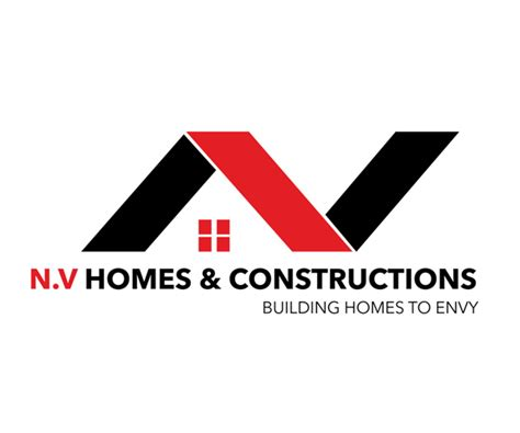 house construction company 144 best construction company logo design sles