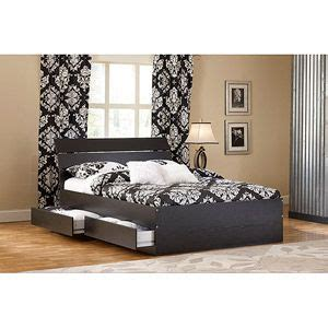 low headboard for window 17 best images about bed in front of window on
