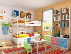 Bright Colored Valances Bunk Bed Clip Art Free Large Images
