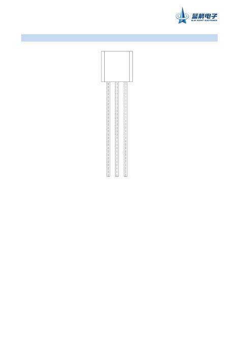 Transistor B561 2sb561 datasheet pdf pinout silicon pnp transistor