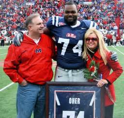 The Blind Side Ending 301 Moved Permanently