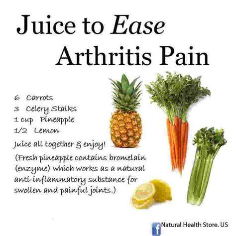 arthritis remedy best 10 arthritis symptoms ideas on rheumatoid arthritis