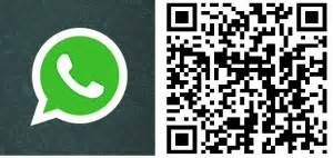 whatsapp for windows phone gets ability to send pre