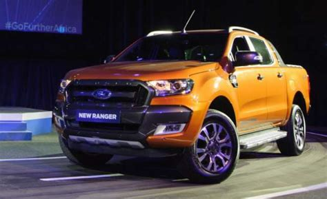 new ford 2018 truck best 2018 trucks to hit us showrooms 2018 2019