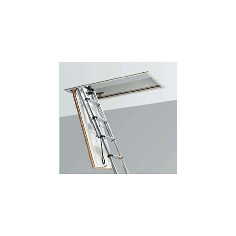 cajon tapa caj 243 n y tapa para escalera loft svelt tienda de escaleras