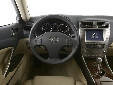 lexus is300 interior 2005 lexus is300 interior imgkid com the image kid