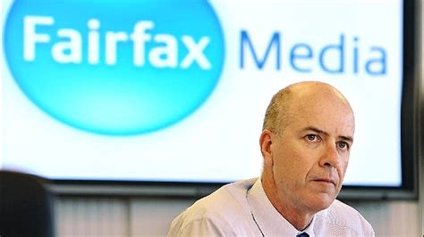Sydney Morning Herald Jobs