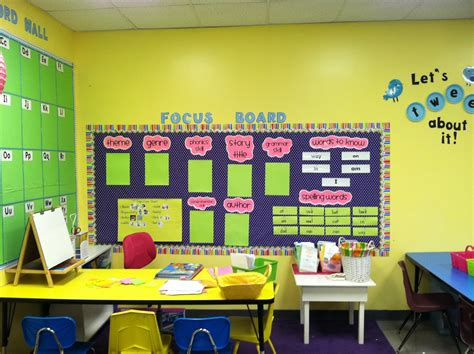 Classroom Decor by Room Decorating Ideas For Classrooms Room Decorating
