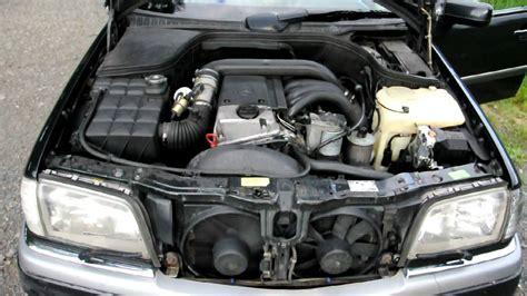 Mesin Jilid Td 202 R motor w202 250d