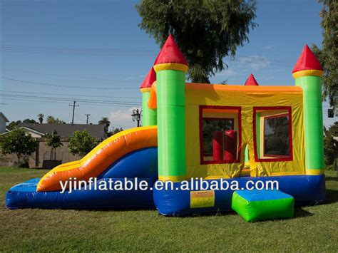 used bounce house for sale used commercial kids bounce houses for sale craigslist in playground from sports