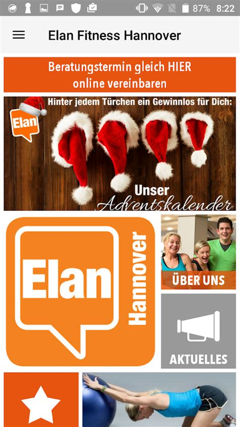 Elan 8 Android Apps On Elan F 252 R Dich Android Apps On Play