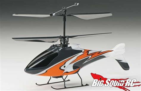 cers axe heli max axe 100 cx slt helicopter rtf and tx r 171 big