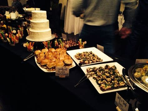 hors d oeuvres ideas heavy hors d oeuvres reception food plating ideas