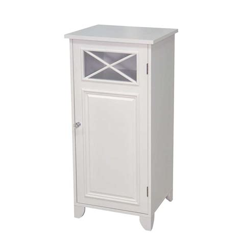Floor Cabinet For Bathroom by Floor Cabinet Houses Flooring Picture Ideas Blogule