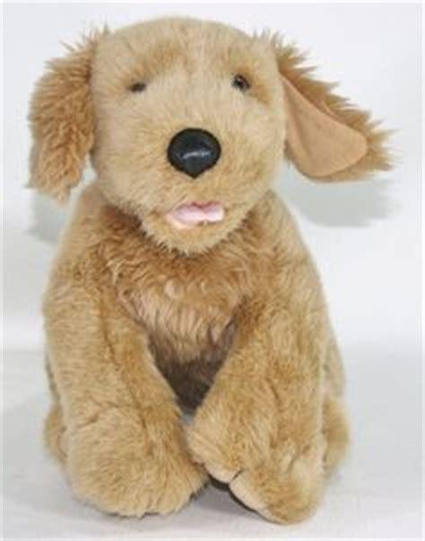 build a golden retriever build a golden retriever puppies and retriever puppies on