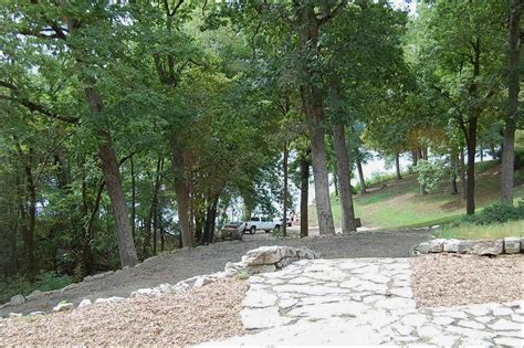 vacation rentals cabin 9c hickory hollow resort table rock