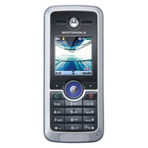 how to unlock motorola c168i cellphoneunlock.net