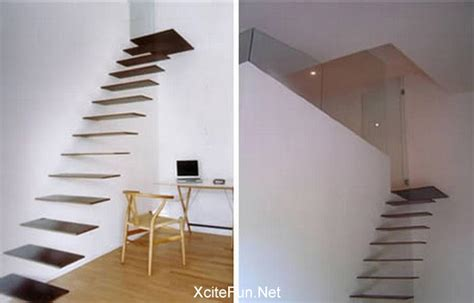 indoor stairs most creative and beautiful indoor stairs xcitefun net