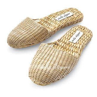 grass slippers grass slippers qingdao xuan co ltd