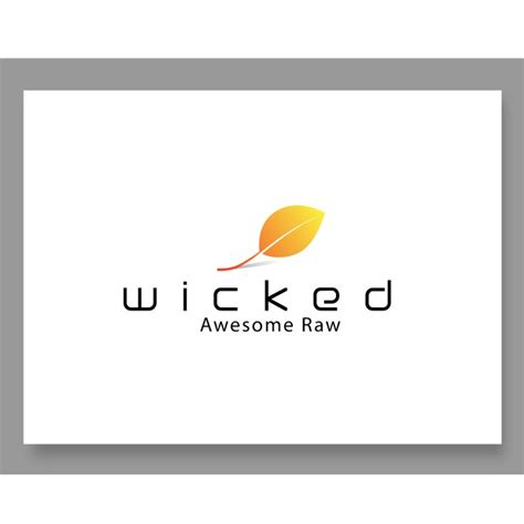 designcrowd sign up 29 best images about wicked awesome raw logo ideas on