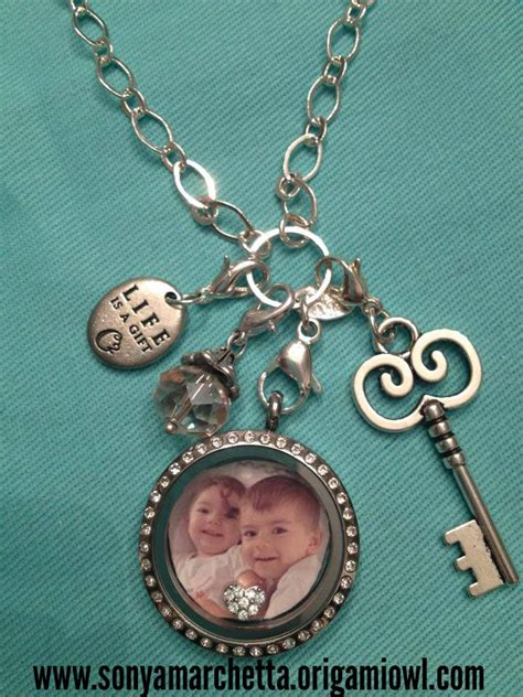 Origami Owl Costume Jewelry - 17 best images about jewelry on fashion
