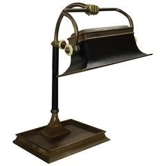 chapman manufacturing company ls chapman manufacturing company furniture 113 for sale at