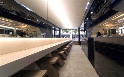Egan's Coffee Bar, Portlaoise Building, Laois Architecture