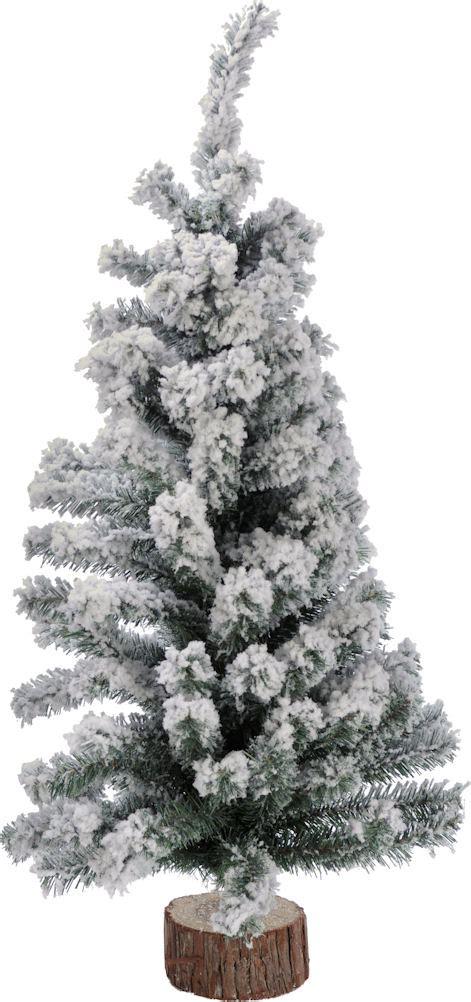 top 28 weihnachtsbaum beschneit k 252 nstlicher