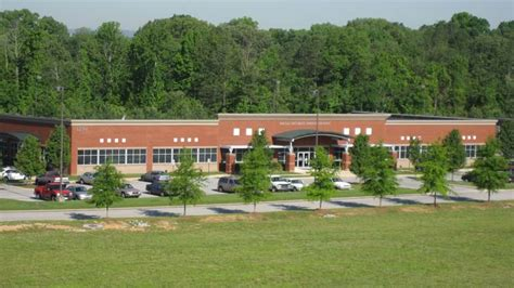 Social Security Office In Chattanooga Tn by Pointe Property 1290 Premier Drive Pointe Centre