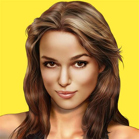 keira knightley biography and pictures gallery oddetorium keira knightley 20 fun facts celebrity facts