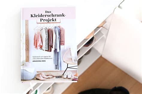 kleiderschrank projekt kleiderschrank projekt bestseller shop f 252 r m 246 bel und
