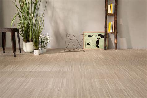 pavimento in legno industriale parquet industriale prefinito industrialtime monolith