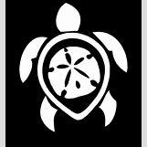 Hawaiian Sea Turtle Clipart | 768 x 835 jpeg 30kB