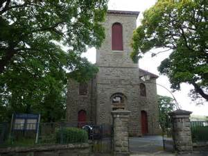 Church For St Davids Day by St David S Church Rhymney 169 Bolwell Cc By Sa 2 0