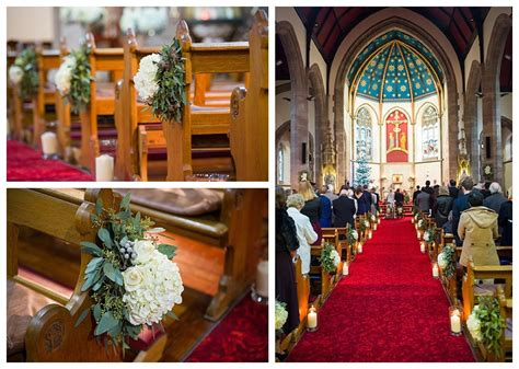 new year church decoration sophisticated weddings archives for flowers