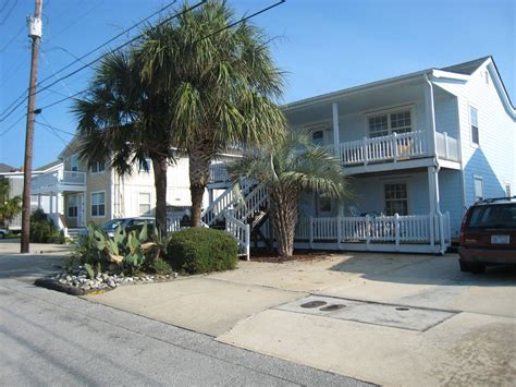 Wrightsville Beach Vacation Rental Vrbo 596674 3 Br House Rentals Wrightsville Nc
